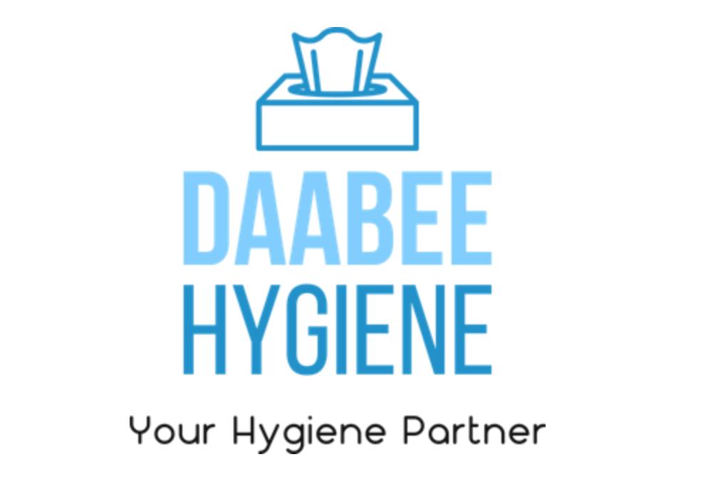 DaaBee Hygiene